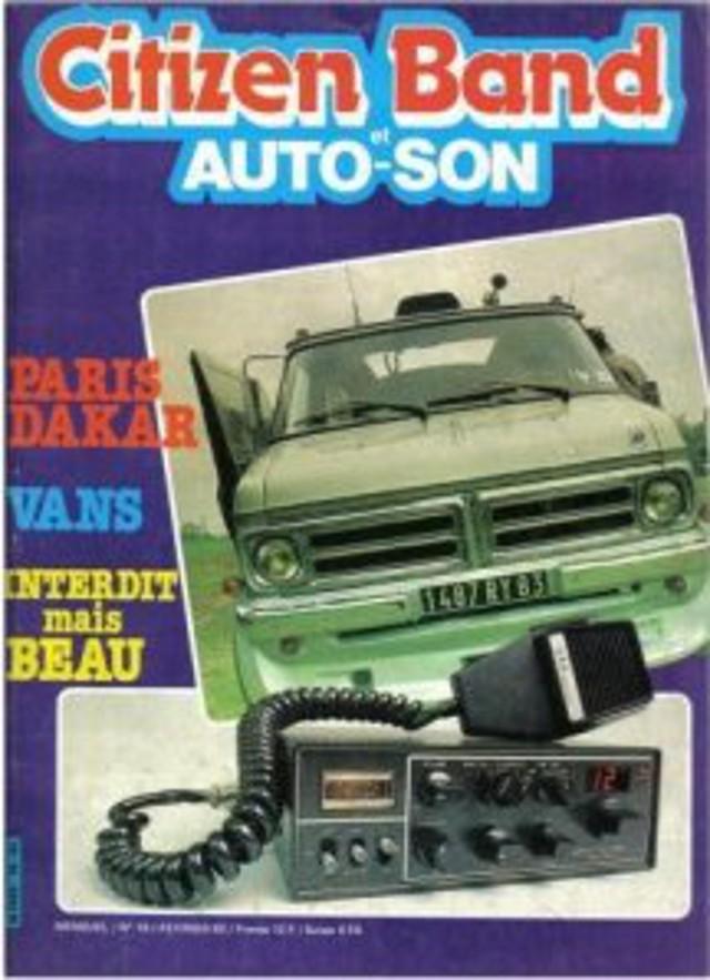 Citizen Band et Auto-Son et du Son (Magazine (Fr.) Cb_et_10