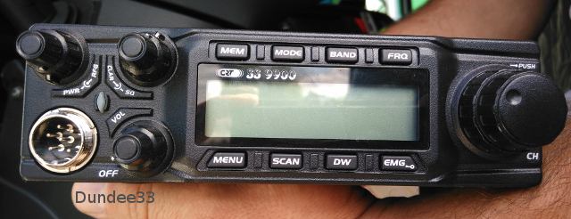 CRT ss 9900 v2 (Mobile) Crt_ss11