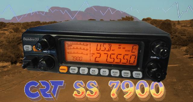 Tag 7900 sur La Planète Cibi Francophone Crt_ss12