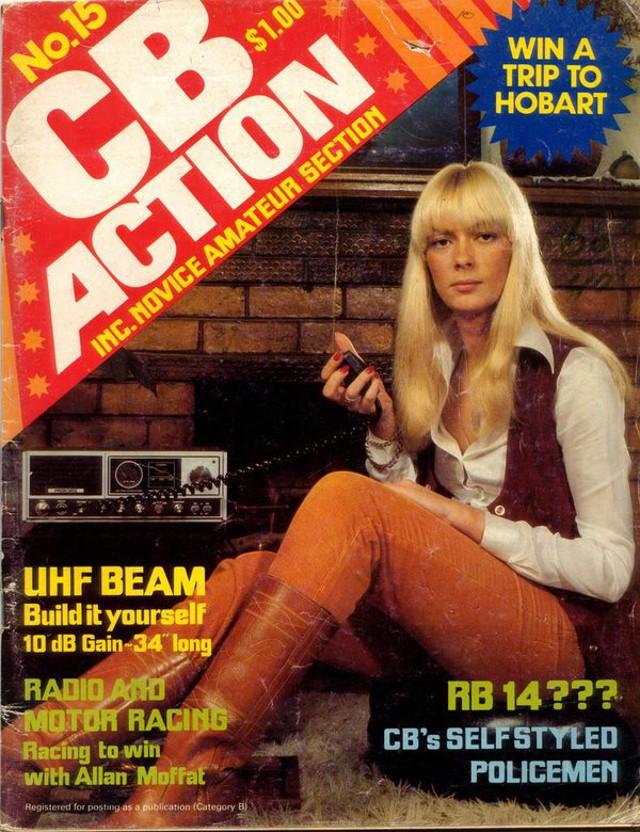 CB Action (Magazine) (Aus) Cskdrm10