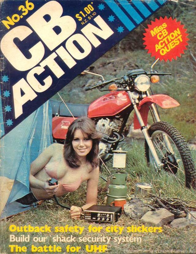 CB Action (Magazine) (Aus) Cskdsy10