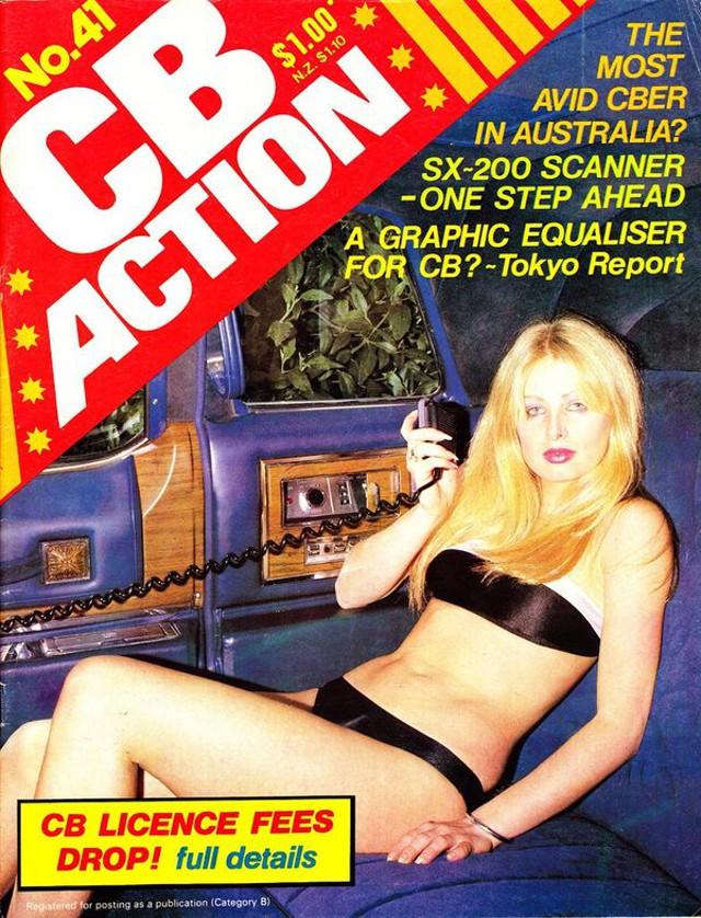 CB Action (Magazine) (Aus) Cskdt210