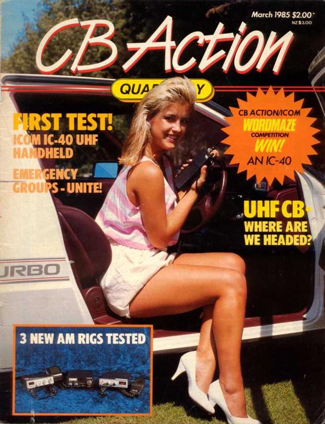 CB Action (Magazine) (Aus) Cskdti10