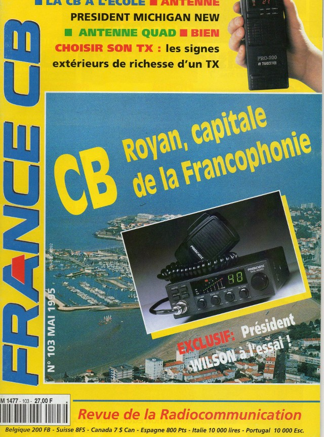 France CB (Magazine (Fr.) Fcb_1010