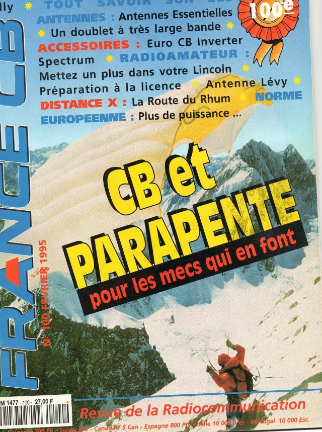 France CB (Magazine (Fr.) - Page 2 Fcb_1012