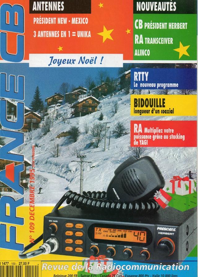 France CB (Magazine (Fr.) - Page 2 Fcb_1014