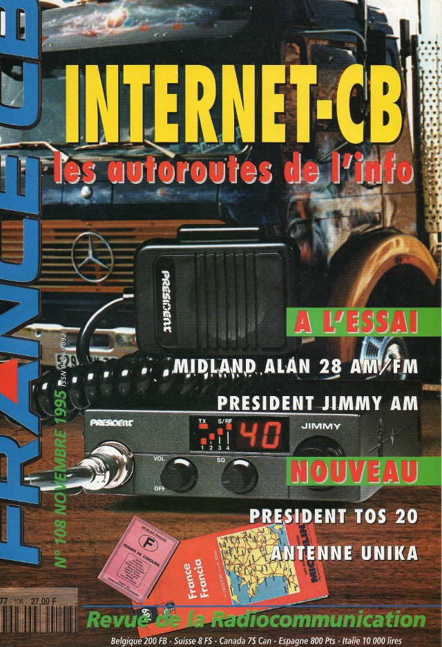 France CB (Magazine (Fr.) - Page 4 Fcb_1019