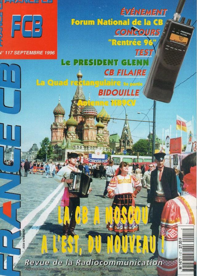 France CB (Magazine (Fr.) Fcb_1111