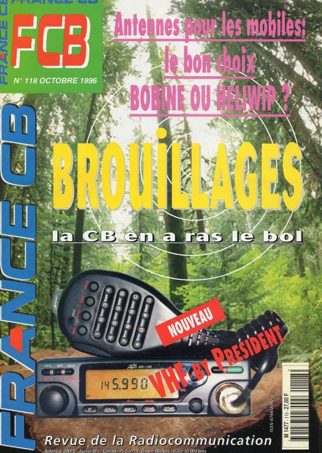 France CB (Magazine (Fr.) - Page 2 Fcb_1113
