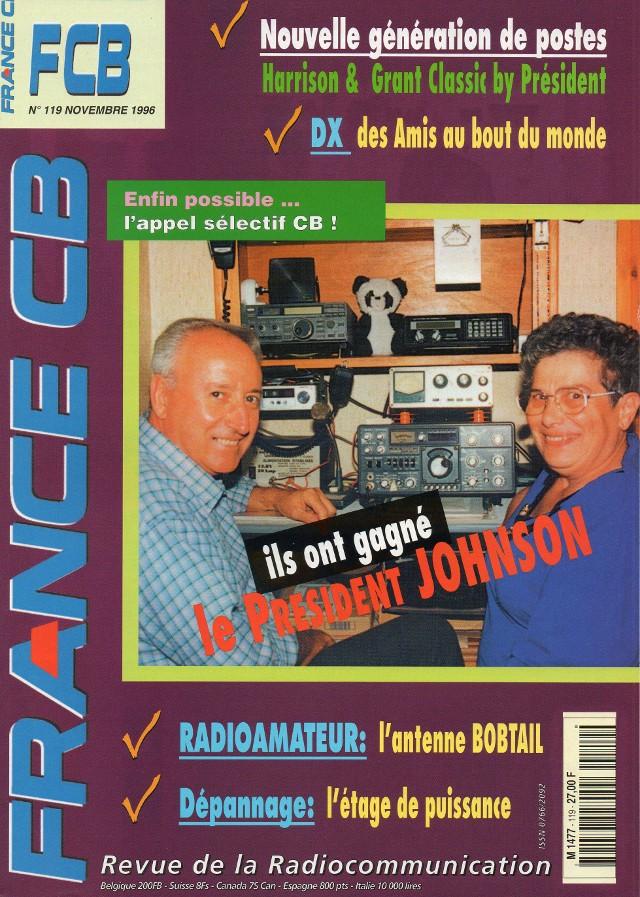 France CB (Magazine (Fr.) - Page 2 Fcb_1114
