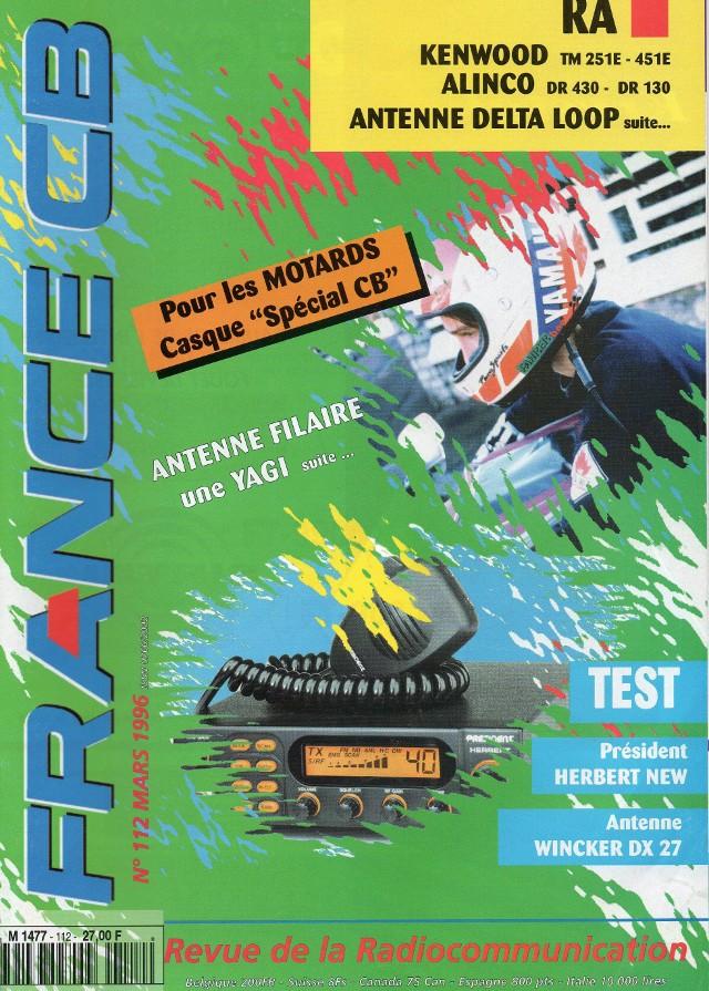 France CB (Magazine (Fr.) - Page 2 Fcb_1115