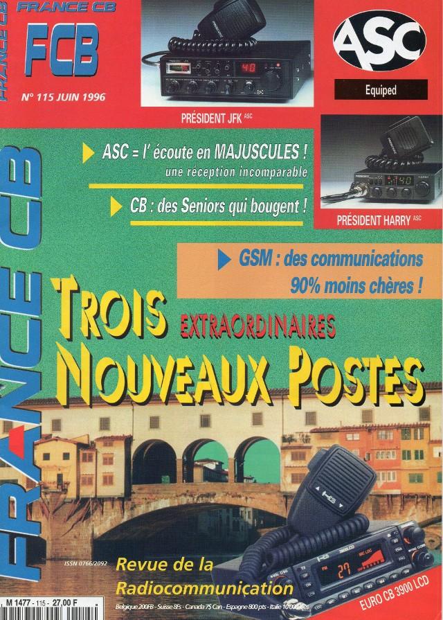 France CB (Magazine (Fr.) - Page 2 Fcb_1117