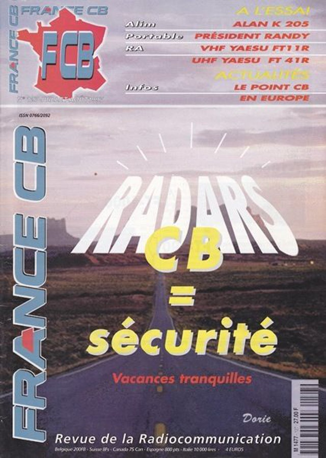 France CB (Magazine (Fr.) Fcb_1210