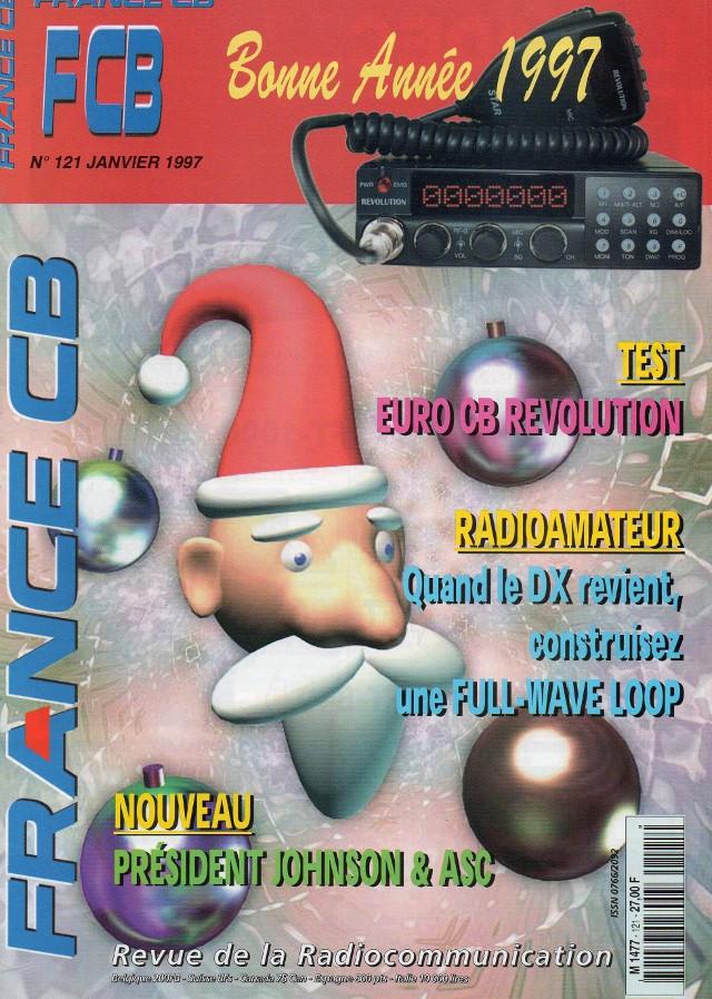France CB (Magazine (Fr.) Fcb_1212