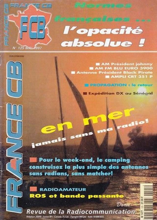 France CB (Magazine (Fr.) - Page 2 Fcb_1214