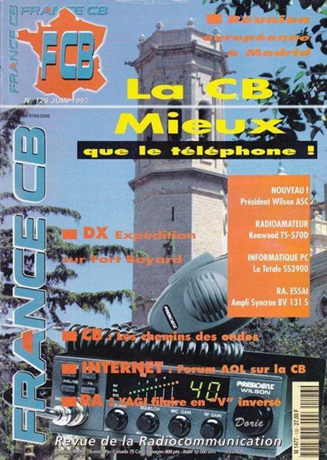 France CB (Magazine (Fr.) - Page 2 Fcb_1215