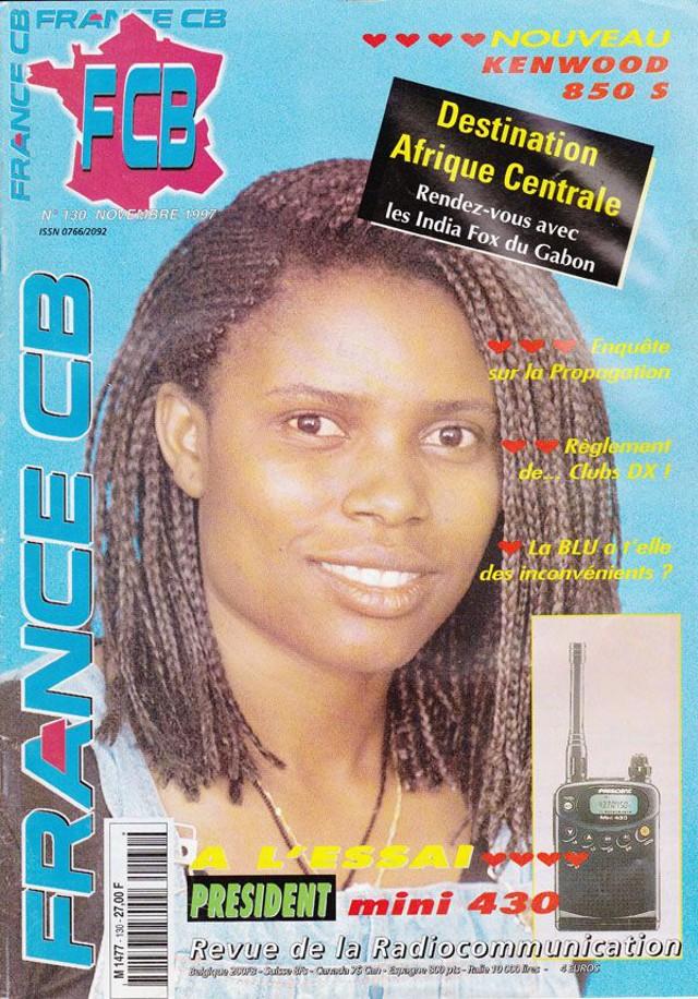 France CB (Magazine (Fr.) Fcb_1310
