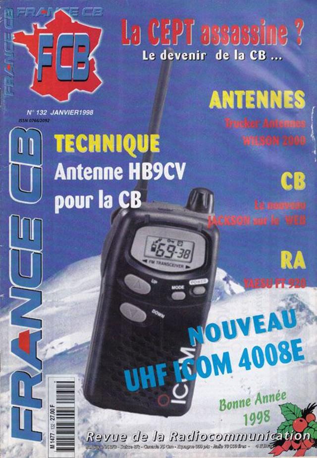 France CB (Magazine (Fr.) Fcb_1311