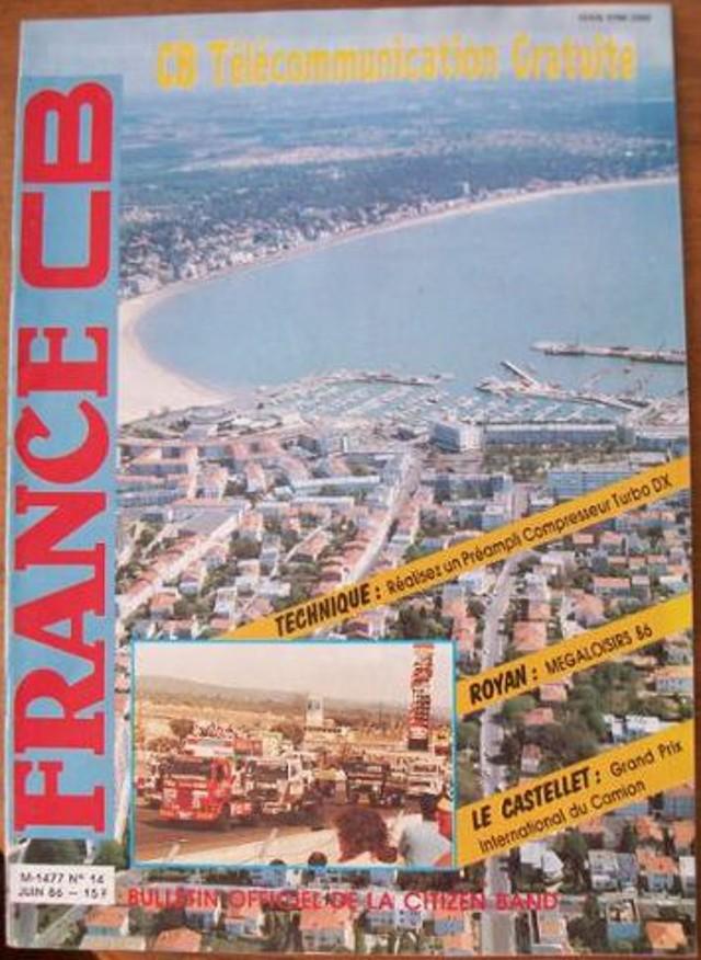France CB (Magazine (Fr.) Fcb_1410