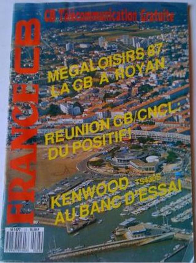 France CB (Magazine (Fr.) Fcb_2310