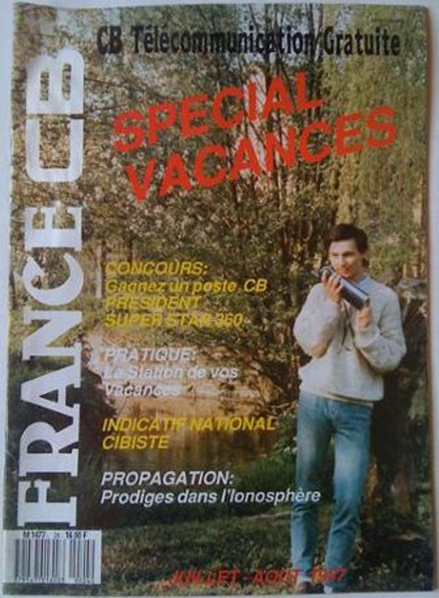 France CB (Magazine (Fr.) Fcb_2410