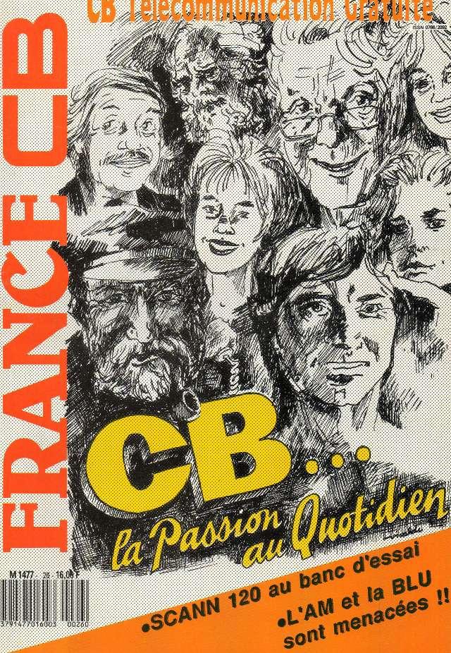 France CB (Magazine (Fr.) Fcb_2610
