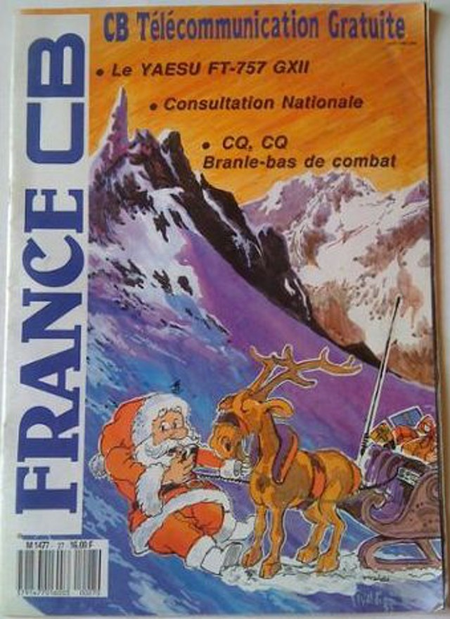 France CB (Magazine (Fr.) - Page 2 Fcb_2710