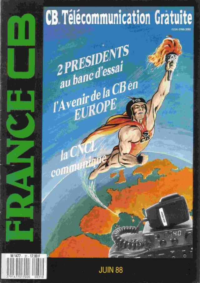 France CB (Magazine (Fr.) - Page 2 Fcb_3110