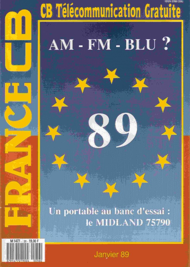 France CB (Magazine (Fr.) - Page 2 Fcb_3610