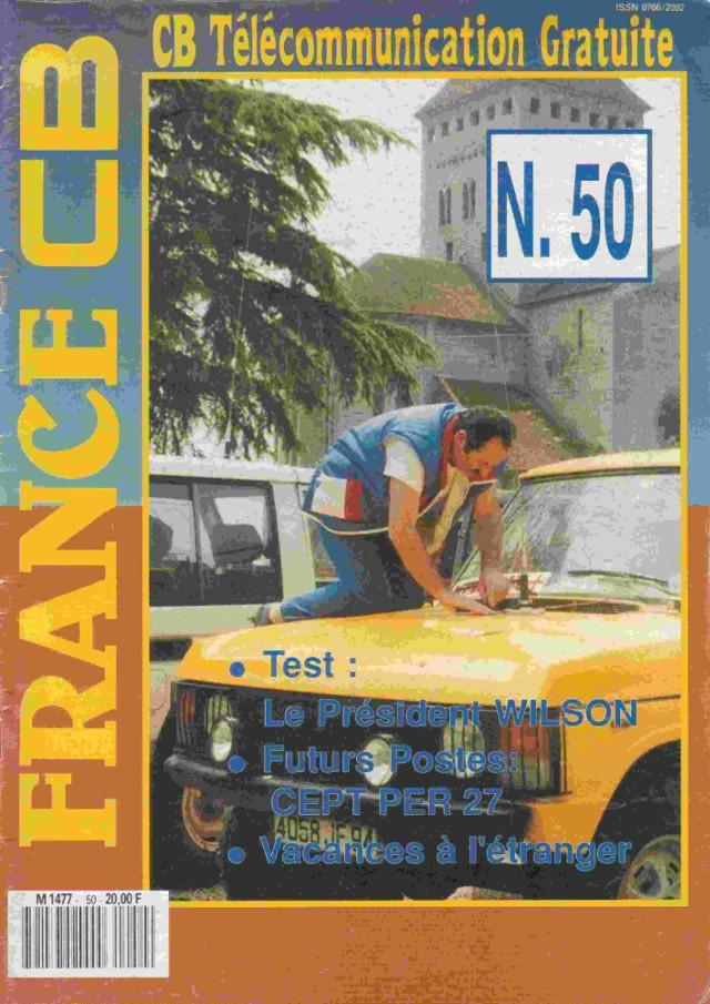 France CB (Magazine (Fr.) Fcb_5010