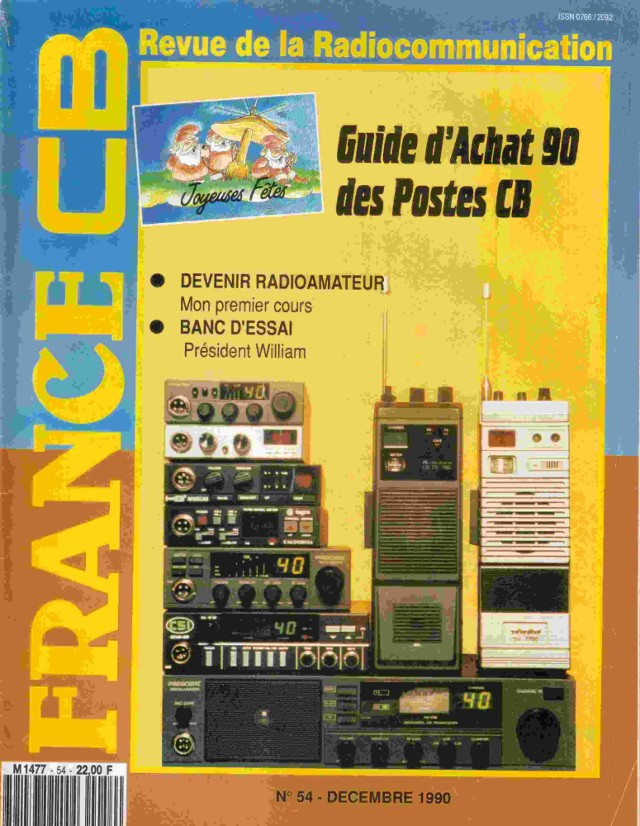 France CB (Magazine (Fr.) - Page 2 Fcb_5410