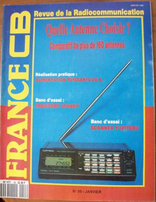 France CB (Magazine (Fr.) - Page 2 Fcb_5510