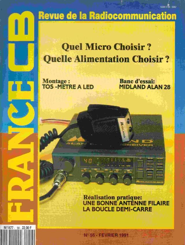 France CB (Magazine (Fr.) Fcb_5610