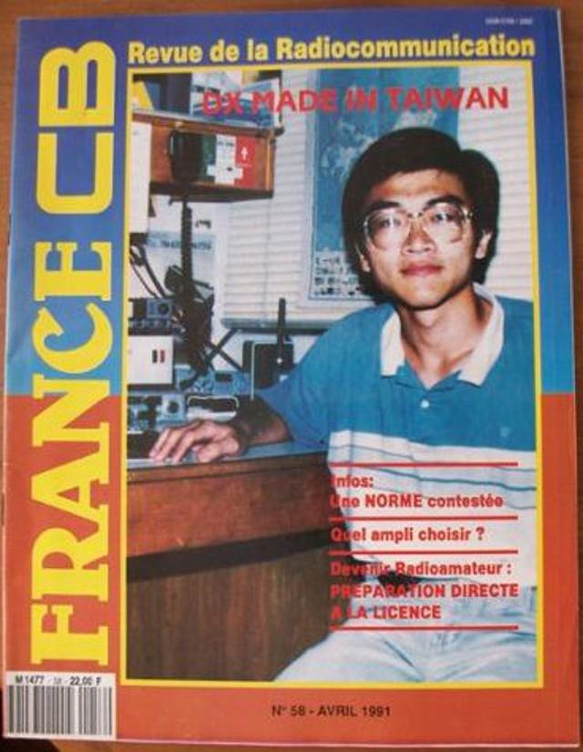France CB (Magazine (Fr.) - Page 2 Fcb_5810