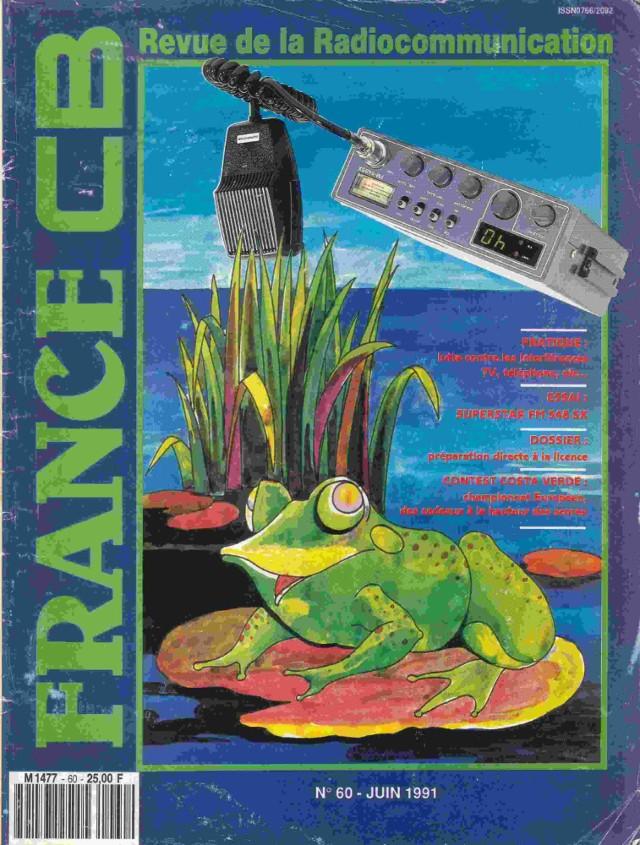 France CB (Magazine (Fr.) - Page 2 Fcb_6010