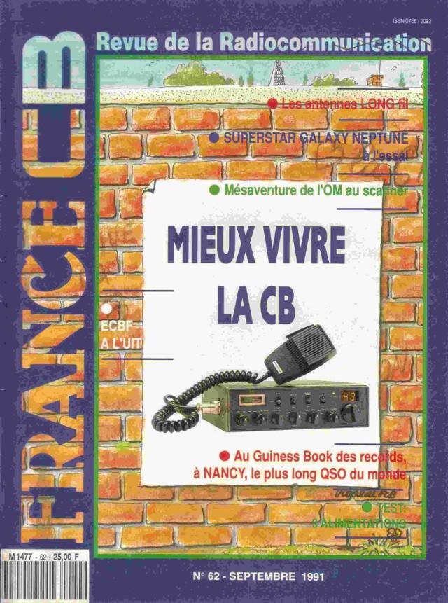 France CB (Magazine (Fr.) Fcb_6210