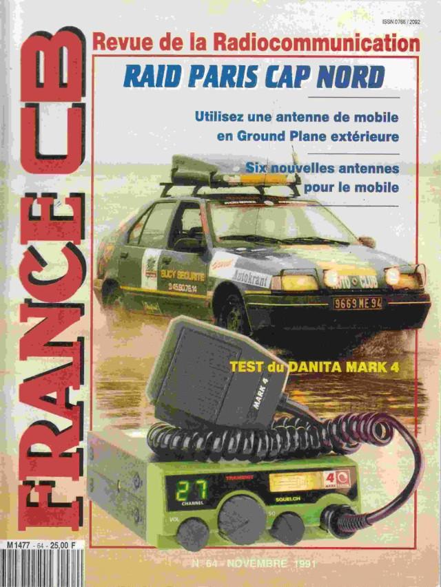 France CB (Magazine (Fr.) Fcb_6410