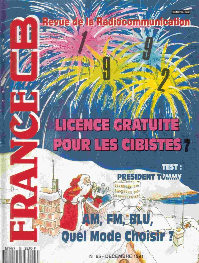 France CB (Magazine (Fr.) - Page 2 Fcb_6510