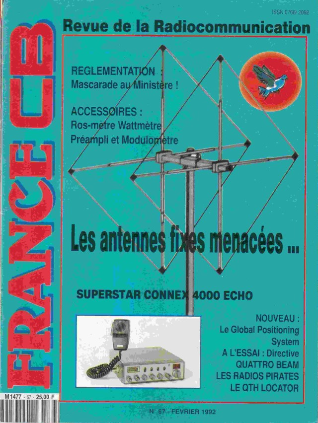 France CB (Magazine (Fr.) - Page 2 Fcb_6710