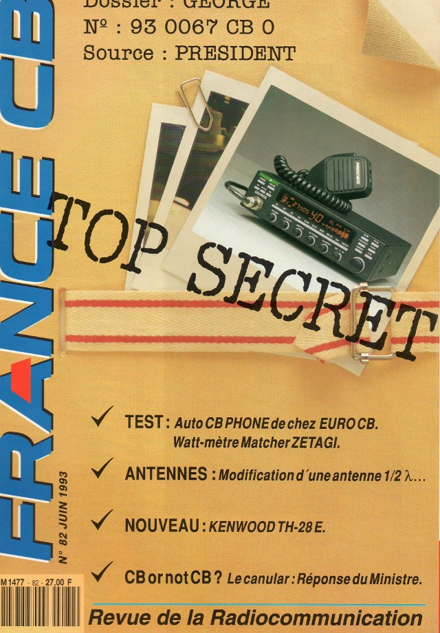France CB (Magazine (Fr.) - Page 2 Fcb_8210