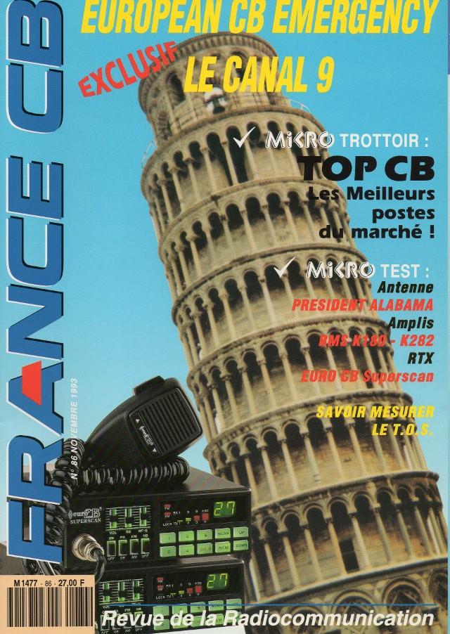 France CB (Magazine (Fr.) Fcb_8610
