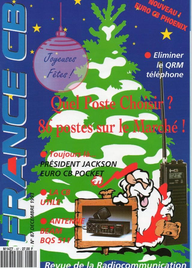 France CB (Magazine (Fr.) Fcb_8710