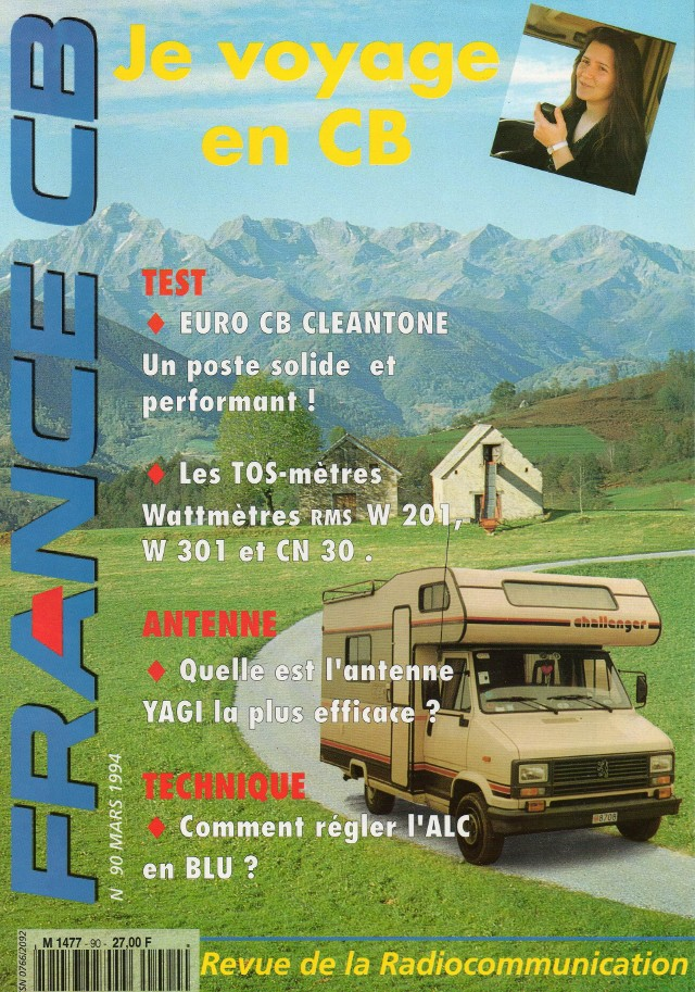 France CB (Magazine (Fr.) - Page 2 Fcb_9010