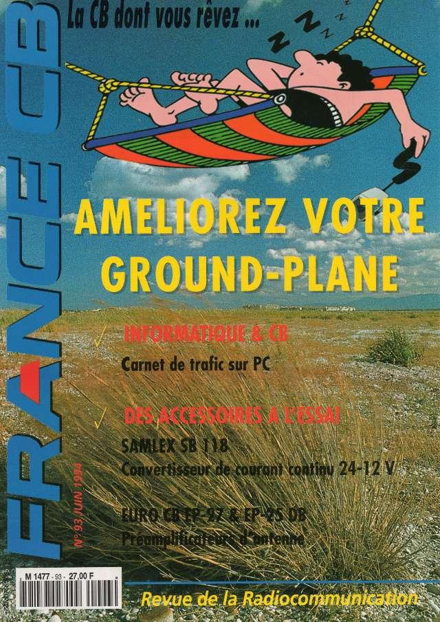 France CB (Magazine (Fr.) - Page 2 Fcb_9310