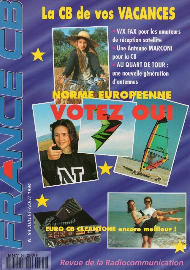 France CB (Magazine (Fr.) Fcb_9410