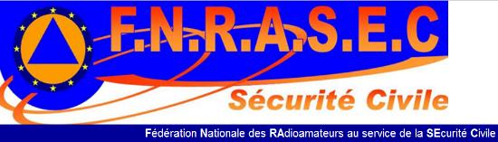 Tag radioamateurs sur La Planète Cibi Francophone Fnrase10