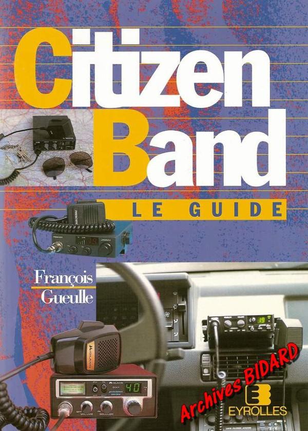 Tag guide sur La Planète Cibi Francophone Gueule11