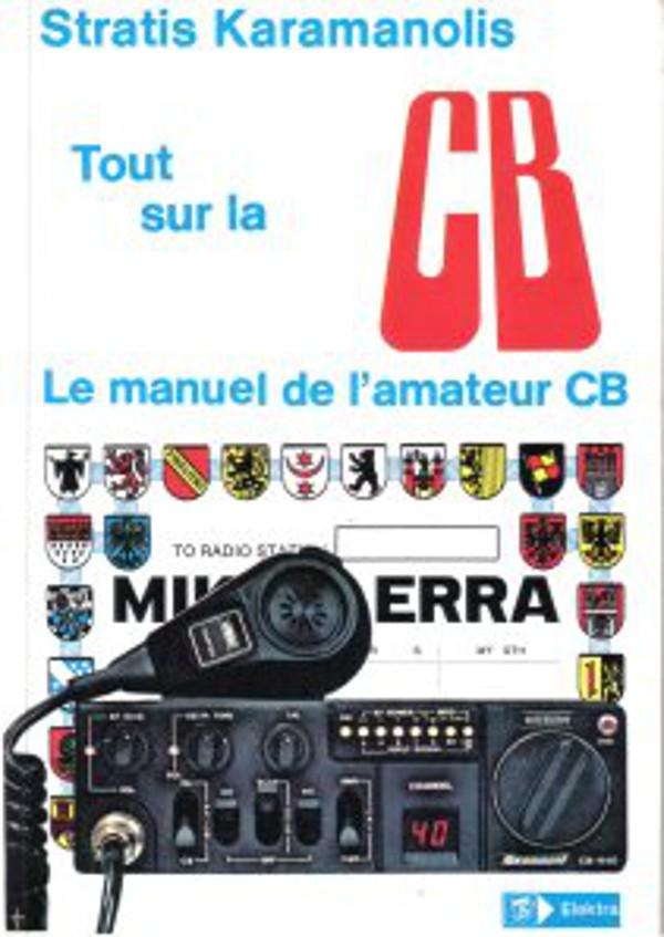 Tag amateur sur La Planète Cibi Francophone - Page 2 Karama11