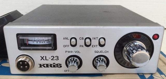 Kris XL-23 (Mobile) Kris_x10