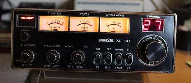 Kris XL-50 (Mobile) Kris_x12